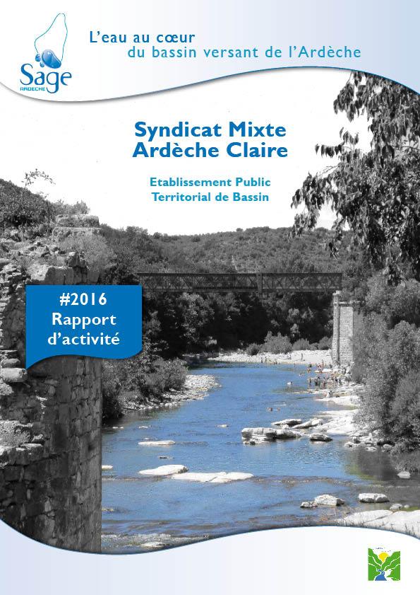 2016 image bilanactiviteSMAC